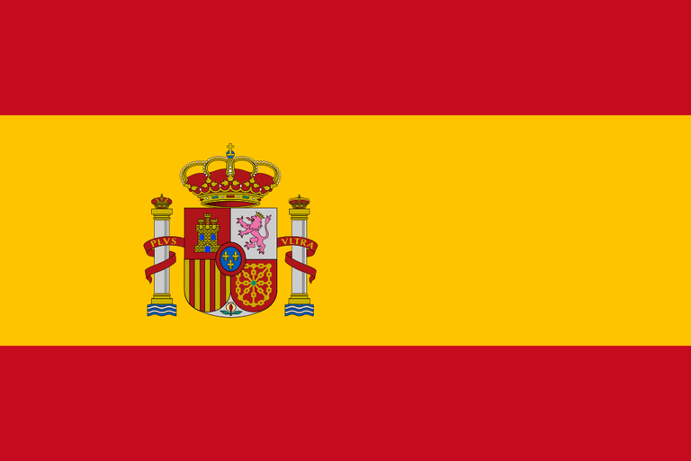 1024px-Flag_of_Spain.svg.png