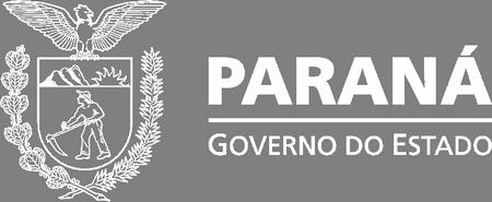 brasao-parana-branco_total.png